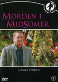 Morden I Midsomer - Gamla Synder