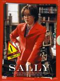 Sally - Hela Serien