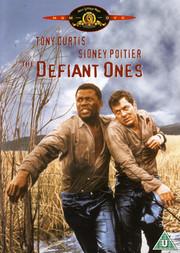 Defiant Ones (ej svensk text)