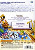 Baby Looney Tunes - Volym 2 Kom Så Leker Vi