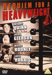 Requiem For A Heavyweight (ej svensk text)
