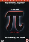 Pi (ej svensk text)