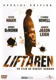 Liftaren - Special Edition