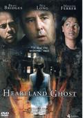 Heartland Ghost