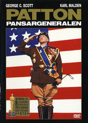 Patton (2-disc)