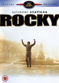 Rocky - Special Edition