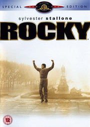 Rocky - Special Edition