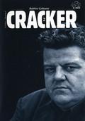 Cracker - Säsong 2