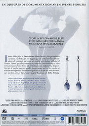 Torun - En Passion I Silver