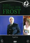Ett Fall För Frost - I God Tro