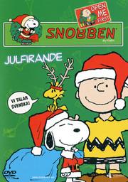 Snobben - Volym 2 Julfirande