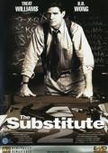 Substitute 2