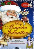 Den Magiska Julnatten
