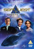 SeaQuest DSV - Säsong 1