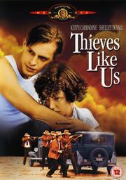 Thieves Like Us (ej svensk text)