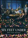 Six Feet Under - Säsong 3