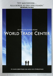 World Trade Center (2-disc)