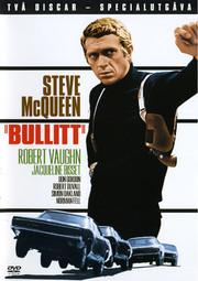 Bullitt (2-disc)