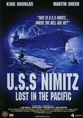 U.S.S Nimitz - Lost In the Pacific