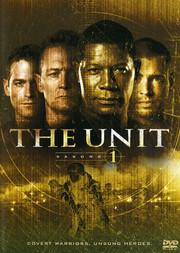 Unit - Säsong 1