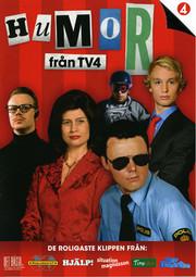 Humor Från TV4