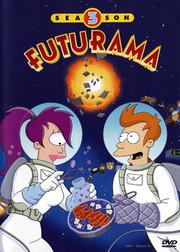 Futurama - Säsong 3
