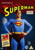 Adventures of Superman - Season 1