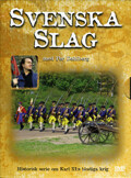 Svenska Slag