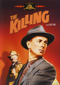 Killing (ej svensk text)