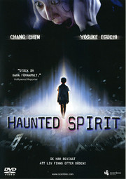 Haunted Spirit