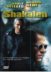 Shakalen