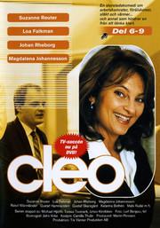 Cleo - Del 6-9