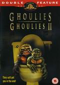 Ghoulies / Ghoulies II