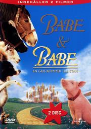 Babe / Babe 2