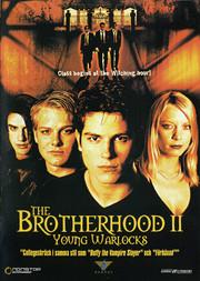 Brotherhood 2 - Young Warlocks