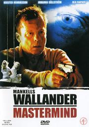 Wallander 7 - Mastermind