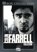 Colin Farrell Collection Box