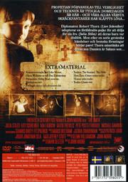 Omen (2006)