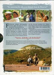 Nyckeln till Provence 1