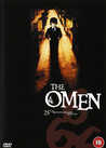 Omen - 25th Anniversary Edition