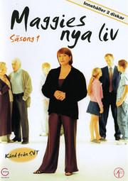 Maggies Nya Liv - Säsong 1
