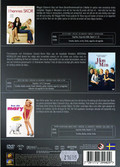 Cameron Diaz Collection (3-disc)