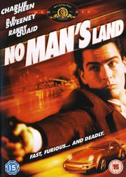 No Man's Land (ej svensk text)