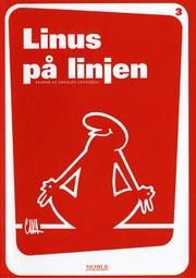 Linus På Linjen - Volym 3