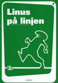 Linus På Linjen - Volym 2