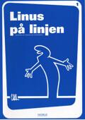 Linus På Linjen - Volym 1