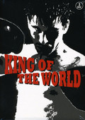 King of the World