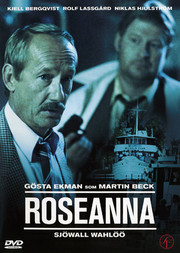 Beck - Roseanna