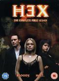 Hex - Season 1 (ej svensk text)