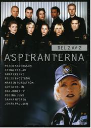 Aspiranterna - Del 2